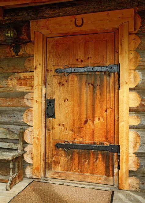 types  front door designs  houses