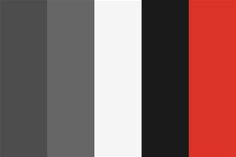 web color palette web palette color palette