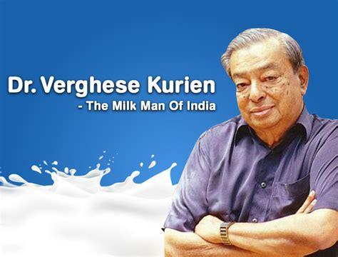 Home Decor Buffalo Google To Celebrate Dr Verghese Kurien S 94th Birthday