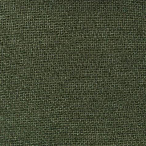 burlap colors burlap fabric colors burlap canvas fabric olive