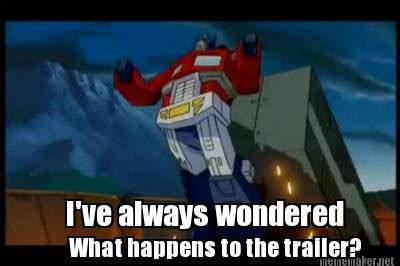 Transformers Meme - transformers prime memes related keywords transformers