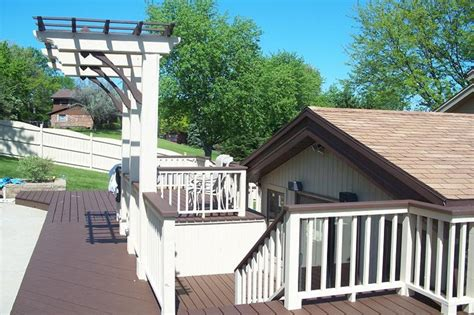 Patio Deck Paint by Patio Deck Painting Ideas 187 Design And Ideas