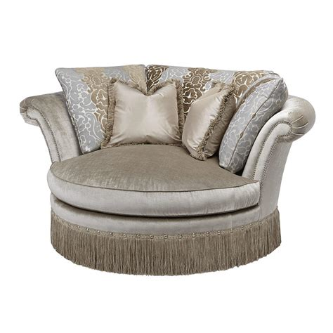 cuddle chair recliner rosamund cuddle chair from frontgate home decorateness