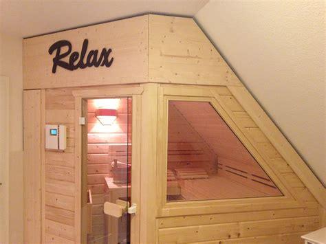 len selber bauen blockbohlensauna aus finnischer fichte f 252 r bestes saunaklima