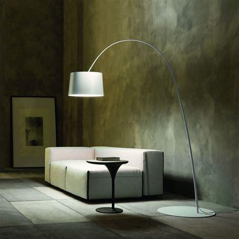 tipi di illuminazione per interni illuminazione moderna per interni illuminazione casa