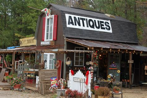 Antique Stores by Antiques In Mountain Home Arkansas Bayou Resort