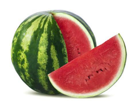 Water Melon fresh kenya watermelons 187 selina wamucii