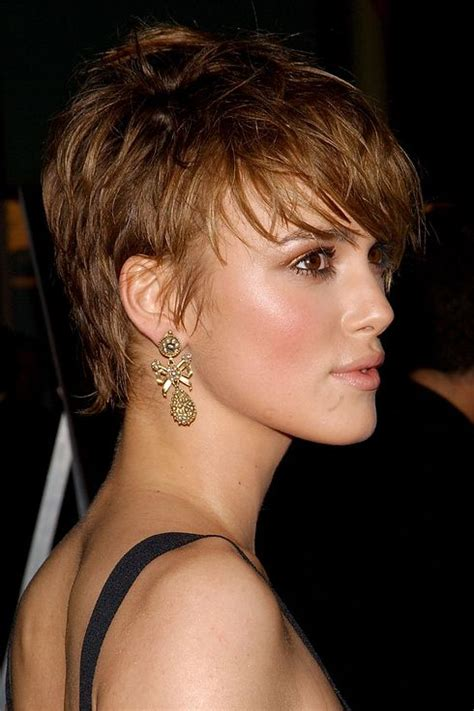 non celebrity pixie hair cuts the 18 greatest celebrity pixie cuts of the past decade