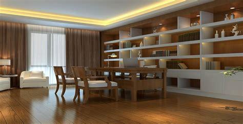 Villa study ideas 2014