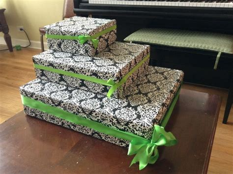 Diy Cupcake Stand Ideas Cupcake Display Stand Box Diy Cool Tricks Pinterest I Am Cakes And Cakes