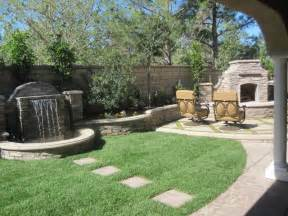 Small Backyard Ideas Landscaping Page Not Found Yardshare