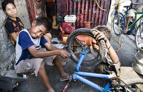 Sepeda Anak Uk 40 bbcindonesia berita foto dili 10 tahun pasca