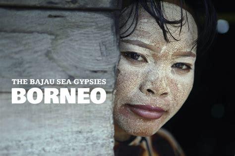 blogger borneo the bajau sea gypsies of borneo
