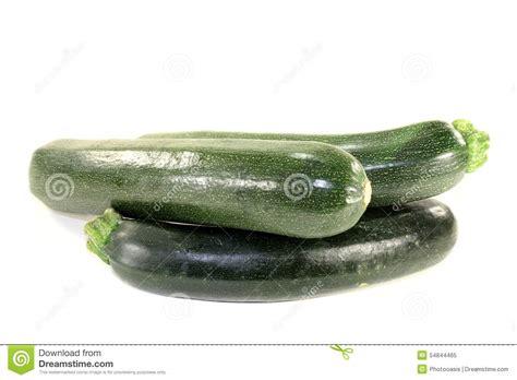fresh green zucchini stock photo image 54844465