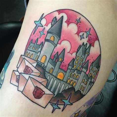 cartoon tattoo perth 63 best random inspiration images on pinterest ink