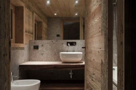 barn wood bathroom 44 rustic barn bathroom design ideas digsdigs