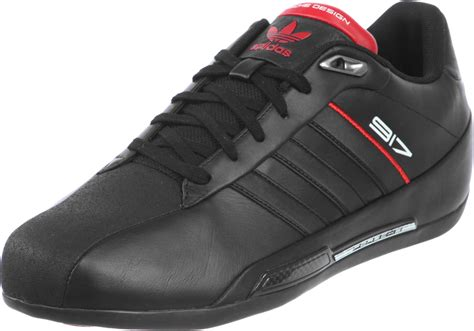porsche shoes adidas porsche 917 shoes black red