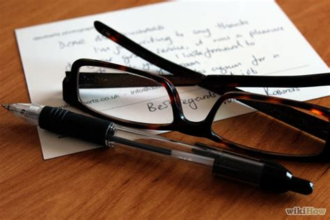 Thank You Letter Usmle Forum how to write a business thank you note