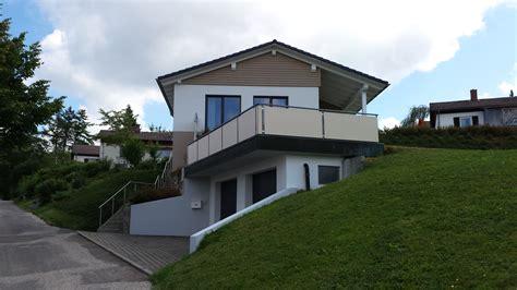 Haus Mit Doppelgarage Bauen 4793 by Haus Mit Doppelgarage Haus Mit Doppelgarage Alle Ideen
