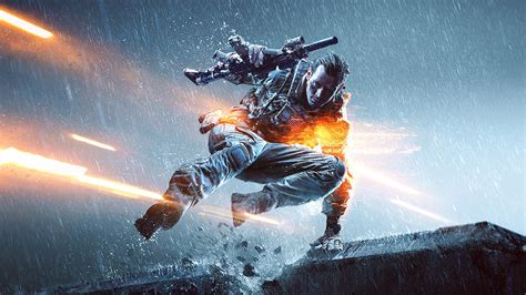 wallpaper game battlefield 4 battlefield 4 wallpapers best wallpapers