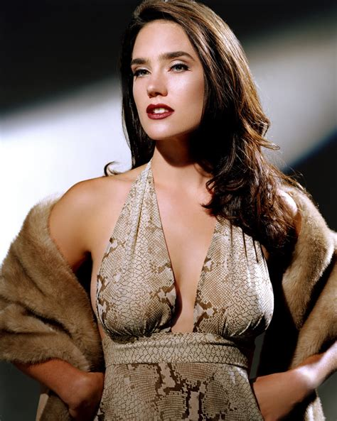 Chatter Busy Jennifer Connelly Breast Reduction Surgery
