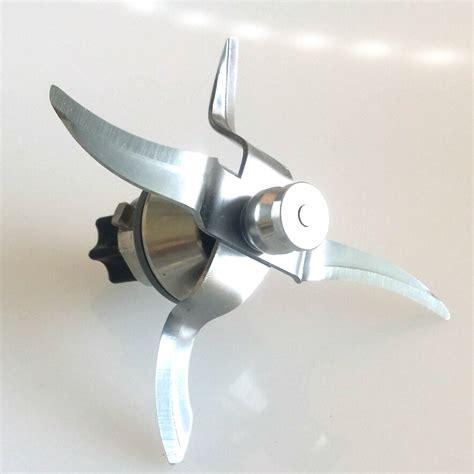 vorwerk thermomix tm 31 stainless steel varoma kitchen knife for thermomix vorwerk tm 31 quot stainless steel quot quot aud quot
