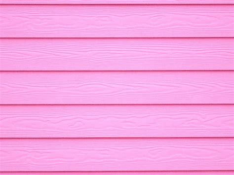 pink wood texture wallpaper  stock photo public