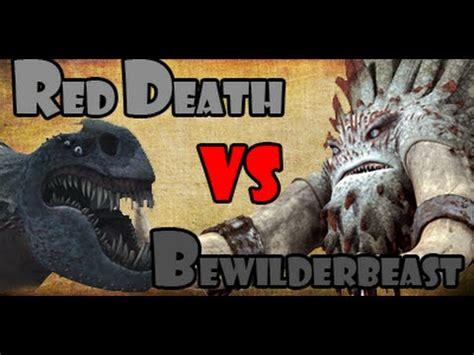 libro death is a red como entrenar a tu dragon el libro de los dragones 1 2 doovi