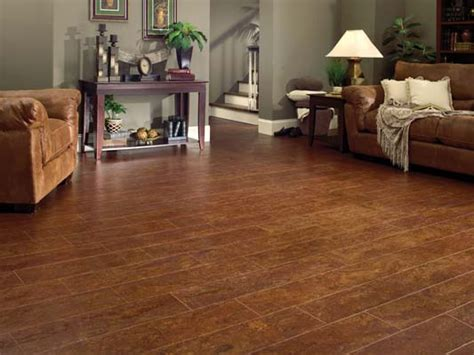 what flooring options are best for your home