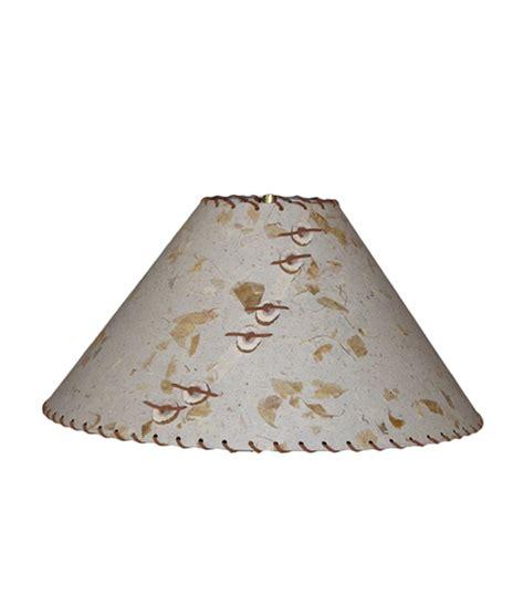 L Shades Handmade - handmade paper lshades 28 images l shade handmade