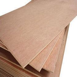 Wpc Plywood Wood Plastic Composite Plywood Manufacturers
