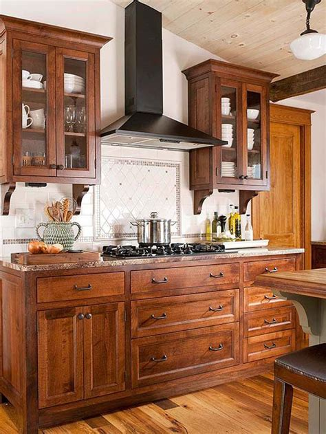 small traditional kitchens small kitchen ideas traditional kitchen designs