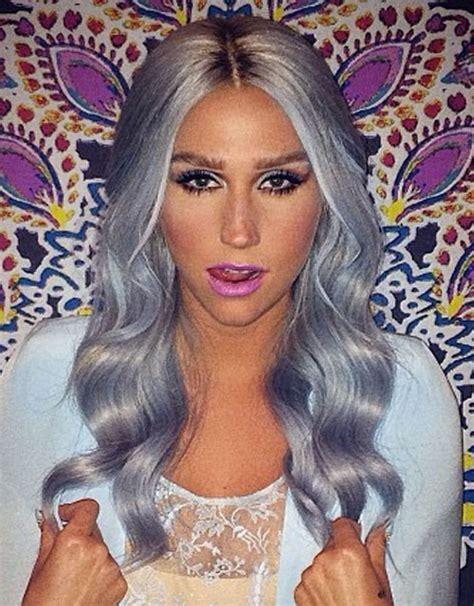 kesha mays hair in grand rapids kesha hair steal her style page 4