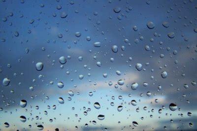 Feuchtigkeit Im Auto Fenster Auf Lassen by Warum Laufen Meine Fenster Innen An M 246 Gliche Ursachen