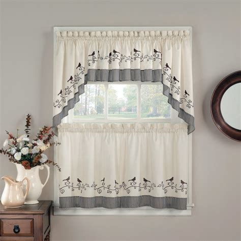 home decor curtains designs elegant curtain ideas for the house design simple curtain