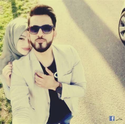 wallpaper arabic couple حلالي image 2784733 by taraa on favim com