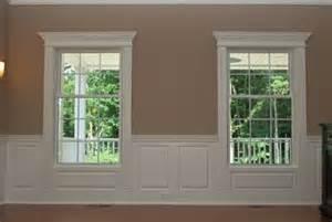 Window Plinth 54 Best Trim Images On