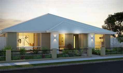 modern small houses modern small homes exterior designs ideas new home designs