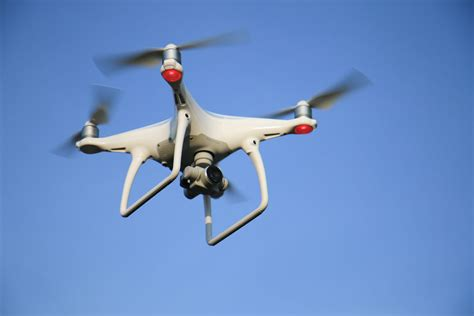 flying drone drexel student charged with reckless endangerment