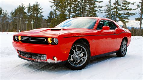 all wheel drive challenger challenger all wheel drive autos post
