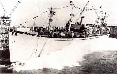 liberty ship wikipedia the free encyclopedia ss james eagan layne wikipedia