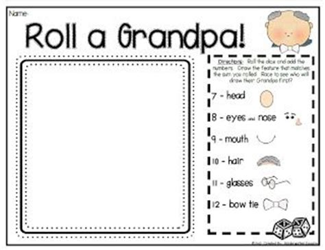 coloring pages for upper elementary grandparents day upper best 25 grandparents day activities ideas on pinterest
