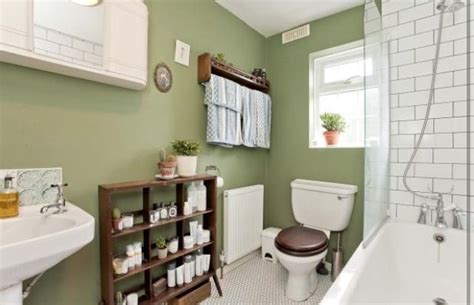 olive green bathroom small bathroom olive green mahogany dreamssss pinterest