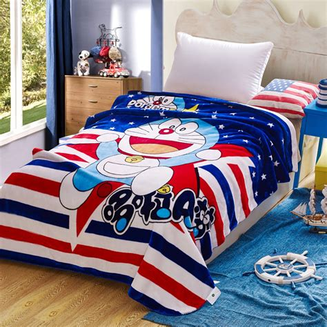comforter in spanish online buy wholesale spanish bedding from china spanish