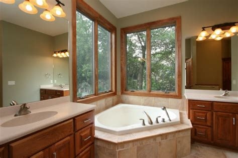 spokane bathroom remodeling bathroom remodeling spokane contractor by spokane custom remodeling