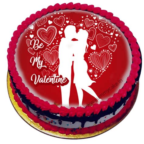 Special Cake by Day Special Cake 1kg 1099 Free Delivery 100