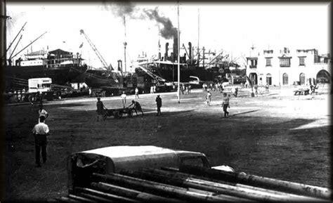 porto eritrea eritrea porto di massaua