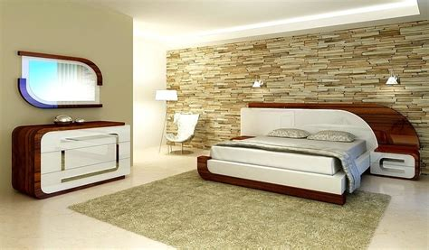 decora 231 227 o de interiores para casas modernas