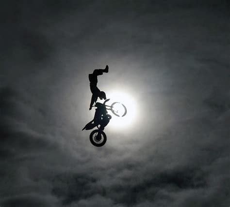 stunt bikes wallpapers  wallpapersafari