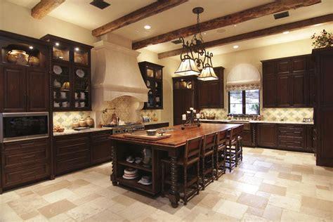 Neoclassical Interior Design opulent mediterranean style mansion in texas 7